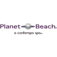 PlanetBeach.jpg