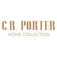 CRPorter-01.jpg