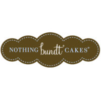 NothingBundtCakes.jpg