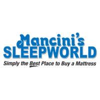 MancinisSleepworld-Logo.jpg