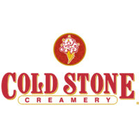 ColdStoneLogo.jpg