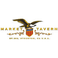 MarketTavern.jpg