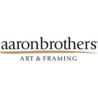 AaronBrothersLogo.jpg