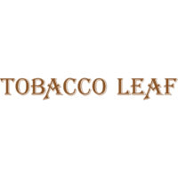 TobaccoLeafLogo.jpg