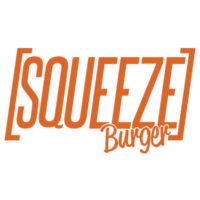 SqueezeLogo.jpg