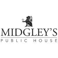 Midgleys.jpg