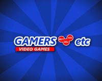 games-etc.jpg