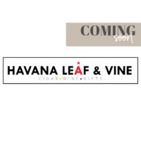 HavanaLeaf&Vine-Logo_ComingSoon-01.jpg