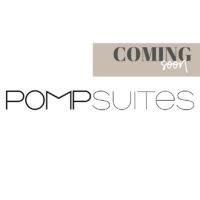 POMPSuites-Logo_ComingSoon-01-01.jpg