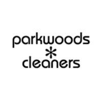 ParkwoodCleanersLogo.jpg