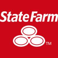 StateFarmLogo.jpg