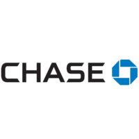 ChaseBankLogo.jpg