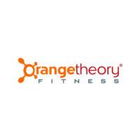 OrangeTheory.jpg
