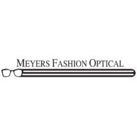 MeyersFashionOpticalLogo.jpg