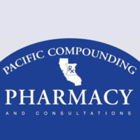 PacificPharmacy.jpg