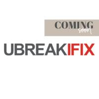 uBreakiFix-Logo_ComingSoon-01.jpg
