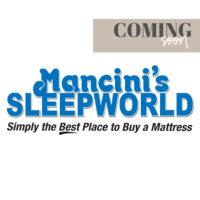 MancinisSleepworld-Logo_ComingSoon-01.jpg