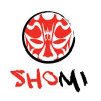 ShoMiLogo.jpg